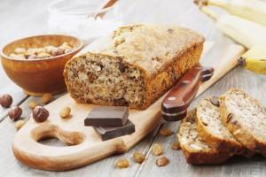 Bread a la Kirsten